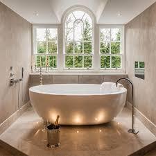 designer bathrooms innovative luxury contemporary bathroom suites cp hart luxury