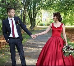 engagement dresses velvet above the waist satin gown prom dresses 2018