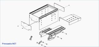 krone phone socket wiring diagram pressauto net