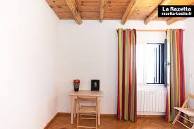 chambres d hotes bastia chambres d hôtes chez l habitant à bastia la razetta chambres