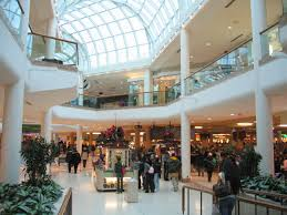Home Design Center Mississauga Square One Shopping Centre Mississauga Ontario Canada Labelscar