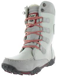 womens boots sale size 6 pajar gear deals marked on sale clearance discounted from