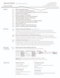 Ladybug Resume Resume U2014 Jess Hall