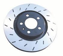honda civic rotors rotors for honda civic at andy s auto sport