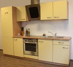 küche gelb kompaktküche küchenzeile küchenblock küche müritz gelb ebay