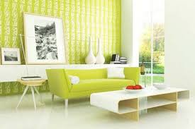 Living Room Paint Color Ideas Types Designs Choosing Colors - Choosing colors for living room