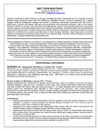 government resume sample government contractor resume government contractor resume objective