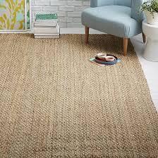 Pottery Barn Chenille Jute Rug Reviews Jute Herringbone Carpet U2013 Meze Blog