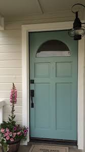 best front door paint colors best 25 front door paint colors ideas on pinterest exterior