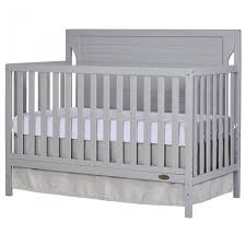 Black Convertible Cribs Cape Cod 5 In 1 Convertible Crib On Me