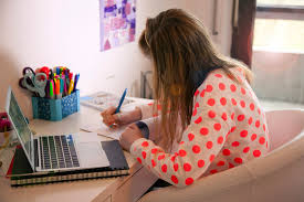 common app essay what no one will tell you about the prompts money