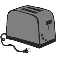 Toaster Face A Few Words About This Project The Indie Toaster