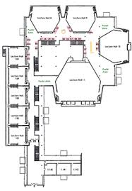 and floor plans 12th göttingen meeting of the german neuroscience society
