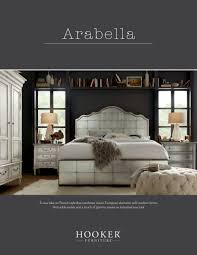 Bernhardt Bedroom Furniture Collections Universal Furniture Reviews Lexington Bedroom Victorian Sampler