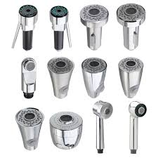 online get cheap kitchen shower head aliexpress com alibaba group