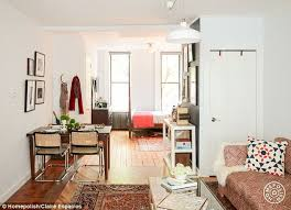 small studios small wonders from one room studios to narrow railroads inside the