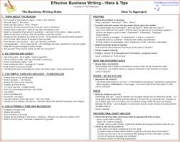 business report template example mughals