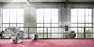Latest Interior Design Products Interior Design Design Products U0026 Projects Red Dot 21