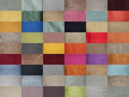 Material For Upholstery Micro Suede Fabric For Upholstery In 53 Different Colors Passion