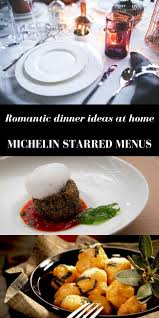 best dinner ideas at home moments together