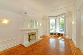 What Is A Coffered Ceiling by Brooklyn Apartments For Rent In Crown Heights At 871 St Marks