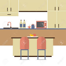Outdoor Kitchens Angie U0027s List by 100 Modern Flat Sunny U0026 Modern Flat With 4 Single