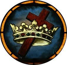 cross and crown missions worldwide ccmw cross crown baptist