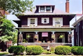 Catskills Bed And Breakfast New York Bed And Breakfast Inns For Sale Innsforsale Com