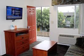 motel howard johnson san diego chula chula vista ca booking com