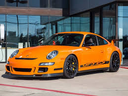 2011 porsche gt3 rs for sale 997 archives cars for sale blograre cars for sale