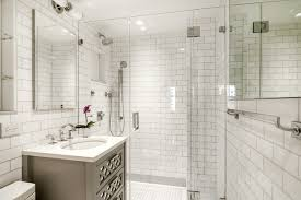 Houzz Black And White Bathroom Best 30 Bathroom Ideas Houzz
