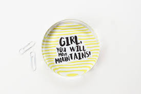 Personalized Paper Weight Gifts Personalized Paperweights Cute Office Supplies Desk