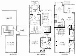 5 bedroom 1 story house plans 1 story 5 bedroom house plans awesome floor plan ponderosa ranch