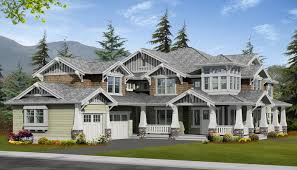 luxury craftsman style home plans luxury craftsman house plans plans in luxury craftsman style house