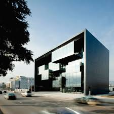 immeuble de bureau bureaux du procureur en georgie office et culture