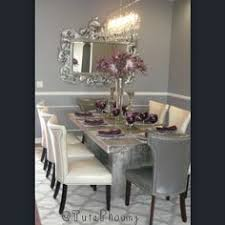 z gallerie dining table archer glass dining table 54 dining table room inspiration