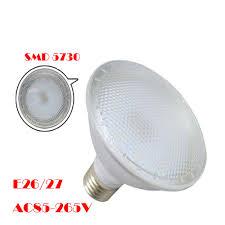 Flood Light Led Bulb by Aliexpress Com Buy New Led Outdoor Par38 Bulb Waterproof 110v