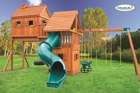 double swing and slide set niooi info