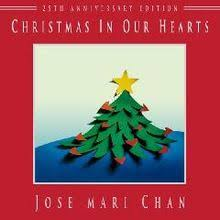 christmas in our hearts wikipedia