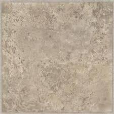designers image platinum l series vinyl tile parchment 12 x