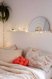 Twinkle Lights In Bedroom Firefly String Lights Urban Outfitters