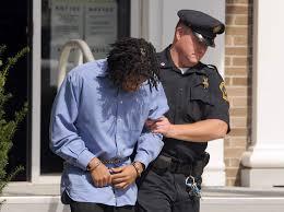 brockton man pleads not guilty in fatal hyannis shooting news