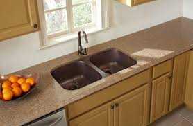 Copper Kitchen Sink by Warm Zuma Copper Sink In Antique Endearing Copper Kitchen Sinks
