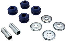 lexus sc300 bushing kit amazon com strut rod kits shocks struts u0026 suspension automotive