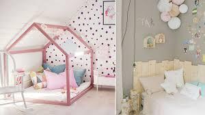 les chambre d enfant du bois dans une chambre d enfant inspiration déco mademoiselle