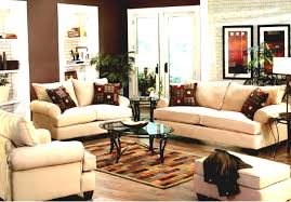 Ideas For Interior Decoration Of Home Excellent Decorating Living Room Ideas Interior Design With