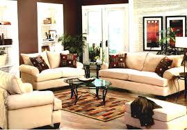 Ideas On Interior Decorating Excellent Decorating Living Room Ideas Interior Design With