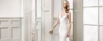 bridal shops in ma wedding dresses massachusetts la reine bridal