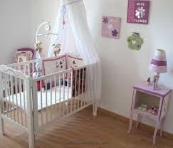 chambre bébé simple dacoration chambre baba idaes galerie avec idée déco chambre bébé