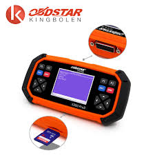 auto ecu key programmer auto ecu key programmer suppliers and